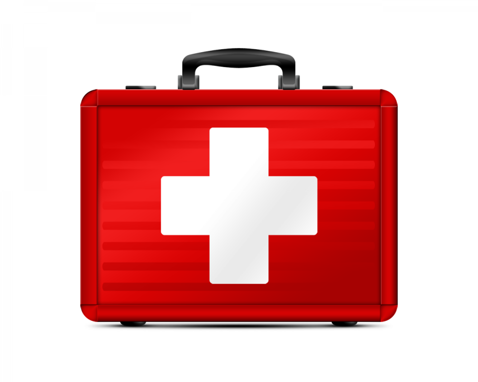 Three Reasons First Aid Training Is Important For Your Business